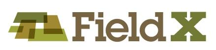 FieldX Inc.