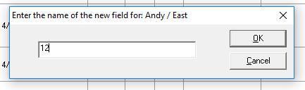 adding-new-field