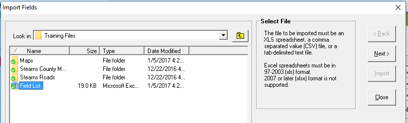 import-fields-select-file